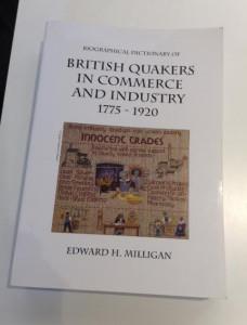 quakers-in-commerce